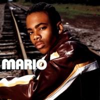Purchase Mario - Mario
