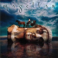 Purchase Magellan - Impossible Figures