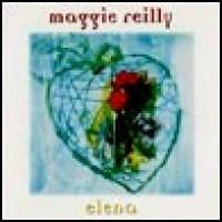 Purchase Maggie Reilly - Elena