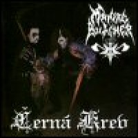 Purchase Maniac Butcher - Cerna Krev