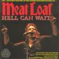 Purchase Meat Loaf - Hell Can Wait - New York