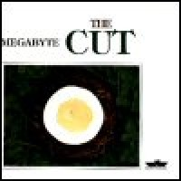 Purchase Megabyte - The Cut