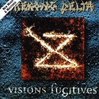 Purchase Mekong Delta - Visions Fugitives