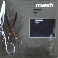 Purchase Mesh - Fragile