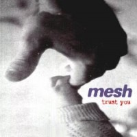 Purchase Mesh - Trust You