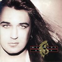 Purchase Michael Sweet - Michael Sweet