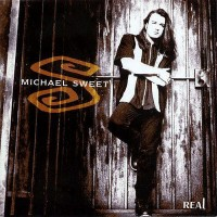 Purchase Michael Sweet - Real