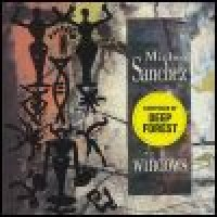 Purchase Michel Sanchez - Windows