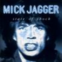 Purchase Mick Jagger - State of Shock (Live)