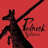 Purchase Midnight Oil - Redneck Wonderland