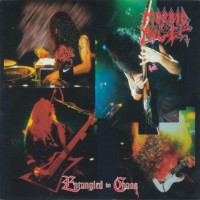 Purchase Morbid Angel - Entangled In Chaos (Live)