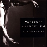 Purchase Morten Harket - Poetenes Evangelium