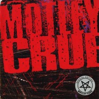 Purchase Mötley Crüe - Motley Crue [Remastered]