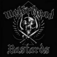 Purchase Motörhead - Bastards