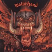 Purchase Motörhead - Sacrifice