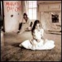 Purchase Mutha's Day Out - My Soul Is Wet