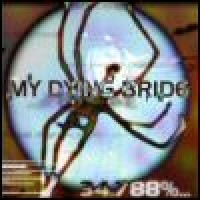 Purchase My Dying Bride - 34,788% ...Complete