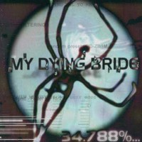 Purchase My Dying Bride - 34.788% ...Complete