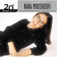 Purchase Nana Mouskouri - 20th Century Masters: The Millennium Collection: The Best of Nana Mouskouri