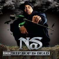 Purchase Nas - Hip Hop is Dead