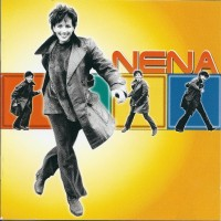 Purchase nena - Jamma Nich