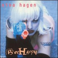 Purchase Nina Hagen - Bee Happy