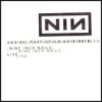 Purchase Nine Inch Nails - And All That Could Have Been - Bonus CD: Still