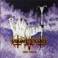 Purchase Nokturnal Mortum - Goat Horns