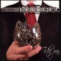 Purchase Nonpoint - To The Pain