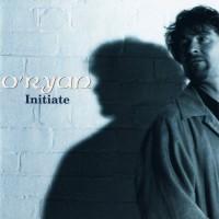 Purchase O'Ryan - Initiate