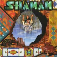 Purchase Oliver Shanti - Shaman