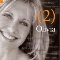 Purchase Olivia Newton-John - (2)