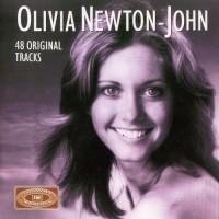 Purchase Olivia Newton-John - 48 Original Tracks CD1