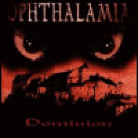 Purchase Ophthalamia - Dominion