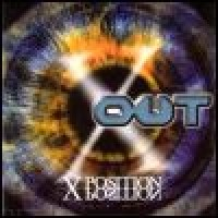 Purchase Out - X-Position