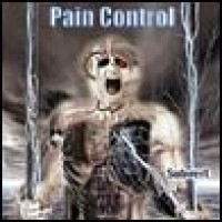 Purchase Pain Control - Subvert