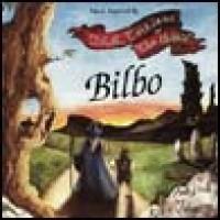 Purchase Par Lindh Project - Bilbo