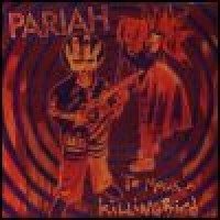 Purchase Pariah - To Mock A Killingbird