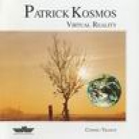 Purchase Patrick Kosmos - Virtual Reality