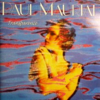 Purchase Paul Mauriat - Transparence