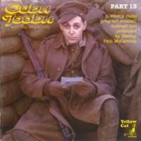 Purchase Paul McCartney - Oobu Joobu CD13