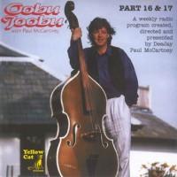 Purchase Paul McCartney - Oobu Joobu CD16