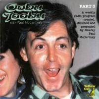 Purchase Paul McCartney - Oobu Joobu CD3