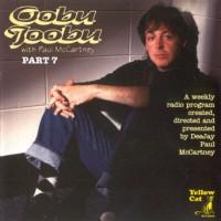 Purchase Paul McCartney - Oobu Joobu CD7