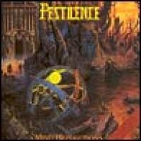 Purchase Pestilence - Mind Reflections