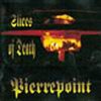 Purchase Pierrepoint - Slices Of Death
