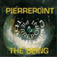Purchase Pierrepoint - The Being