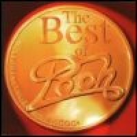 Purchase Pooh - The Best Of Pooh CD2