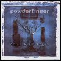 Purchase Powderfinger - Double Allergic