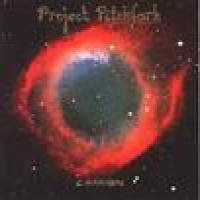 Purchase Project Pitchfork - Carrion